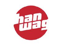 Logo Hersteller_4