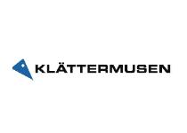 Logo Hersteller_6